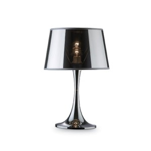 Lampa Gabinetowa London Cromo 032375