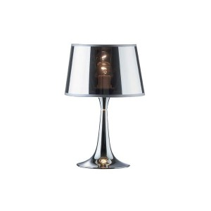 Lampa Gabinetowa London Cromo 032368