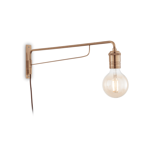 lampa-kinkiet-ideal-lux-trimph-160214.png