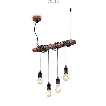 lampa-wiszaca-ideal lux-electric-176352.jpg