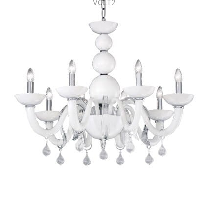 lampa-wiszaca-ideal lux-windsor-022772.jpg