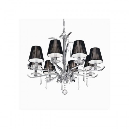 lampa-wiszaca-ideal lux-accademy-020594.jpg