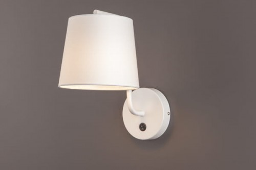 lampa-kinkiet-maxlight-chicago-w0193.jpg